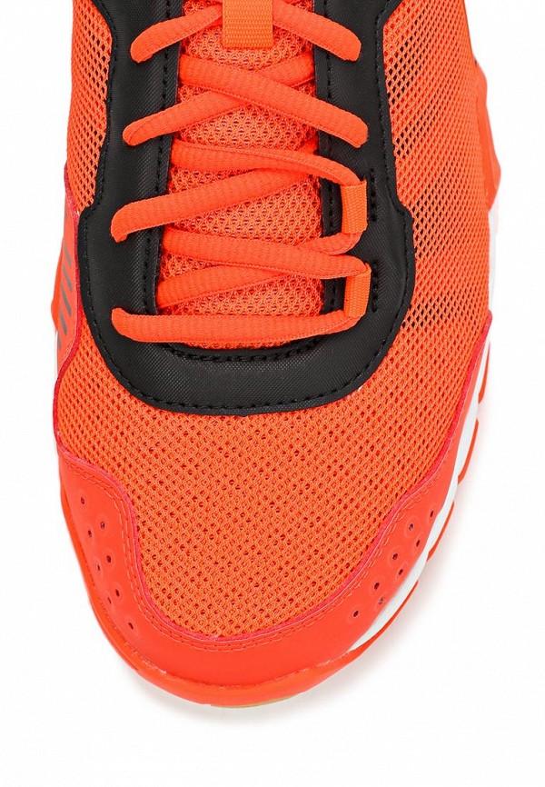 Мужские кроссовки Adidas Performance (Адидас Перфоманс) M29941: изображение 10