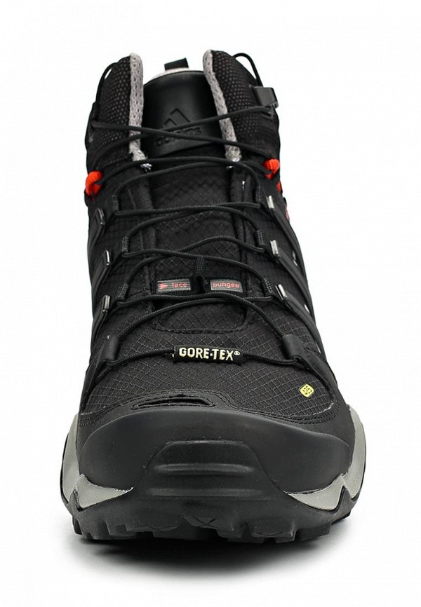 Спортивные мужские ботинки Adidas Performance (Адидас Перфоманс) V22391: изображение 7