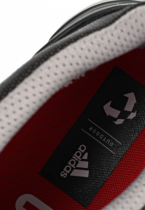 Спортивные мужские ботинки Adidas Performance (Адидас Перфоманс) V22391: изображение 13