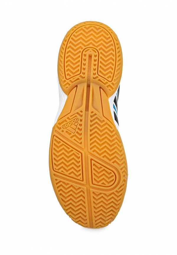 Мужские кроссовки Adidas Performance (Адидас Перфоманс) M29952: изображение 5