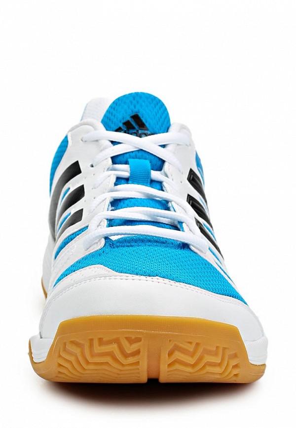 Мужские кроссовки Adidas Performance (Адидас Перфоманс) M29952: изображение 7