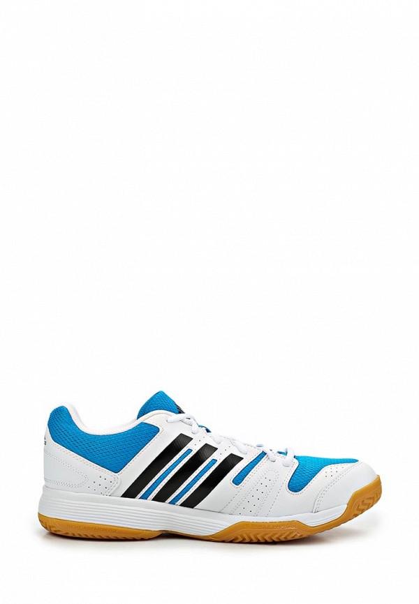 Мужские кроссовки Adidas Performance (Адидас Перфоманс) M29952: изображение 9