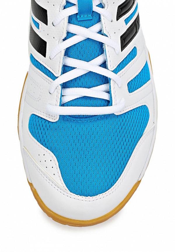 Мужские кроссовки Adidas Performance (Адидас Перфоманс) M29952: изображение 11