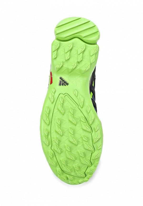 Мужские кроссовки Adidas Performance (Адидас Перфоманс) M17390: изображение 4