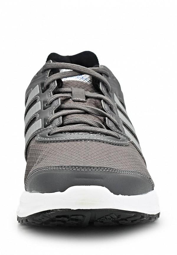 Мужские кроссовки Adidas Performance (Адидас Перфоманс) M18590: изображение 6