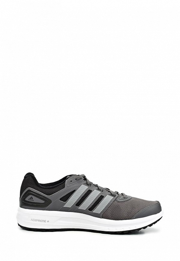 Мужские кроссовки Adidas Performance (Адидас Перфоманс) M18590: изображение 8