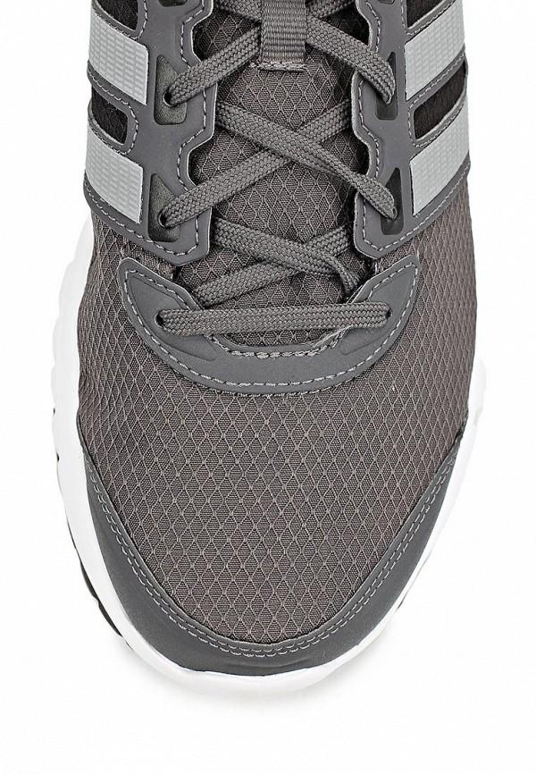 Мужские кроссовки Adidas Performance (Адидас Перфоманс) M18590: изображение 10