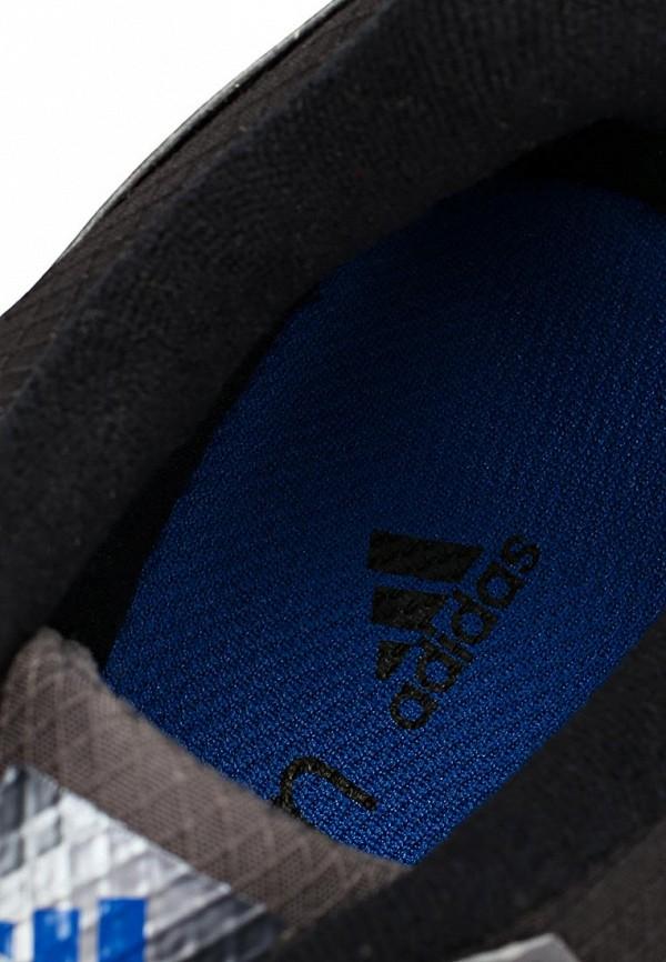 Мужские кроссовки Adidas Performance (Адидас Перфоманс) M18590: изображение 12