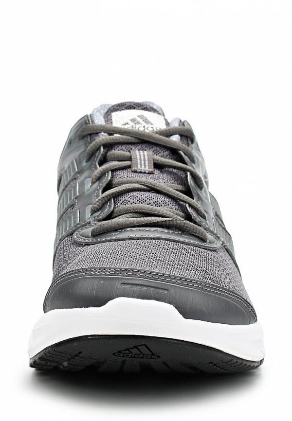 Мужские кроссовки Adidas Performance (Адидас Перфоманс) M18351: изображение 6