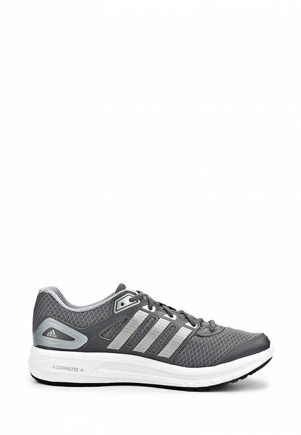 Мужские кроссовки Adidas Performance (Адидас Перфоманс) M18351: изображение 8