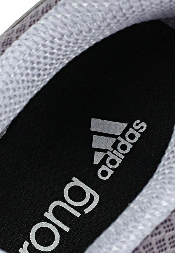 Мужские кроссовки Adidas Performance (Адидас Перфоманс) M18351: изображение 12