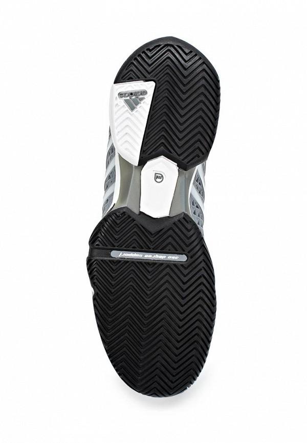 Мужские кроссовки Adidas Performance (Адидас Перфоманс) M25343: изображение 4