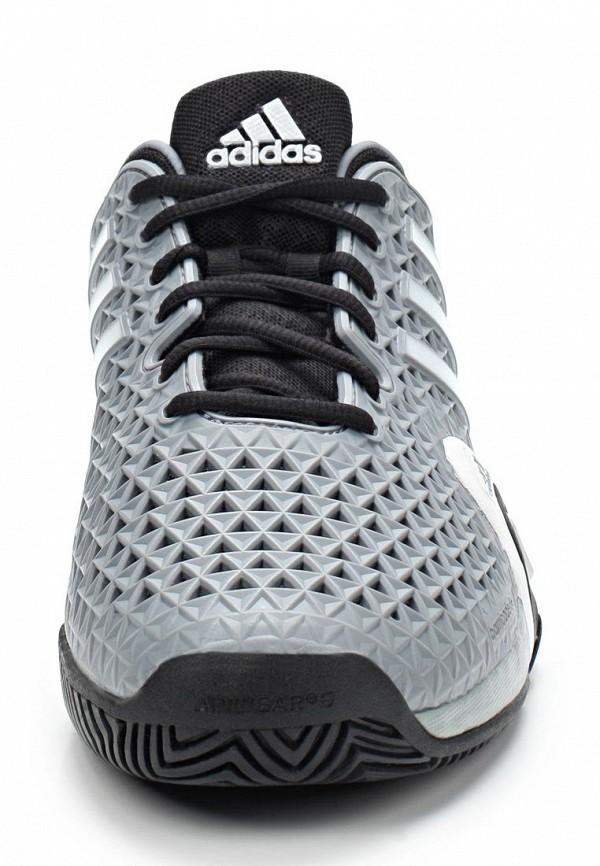 Мужские кроссовки Adidas Performance (Адидас Перфоманс) M25343: изображение 6