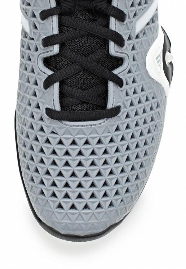 Мужские кроссовки Adidas Performance (Адидас Перфоманс) M25343: изображение 10