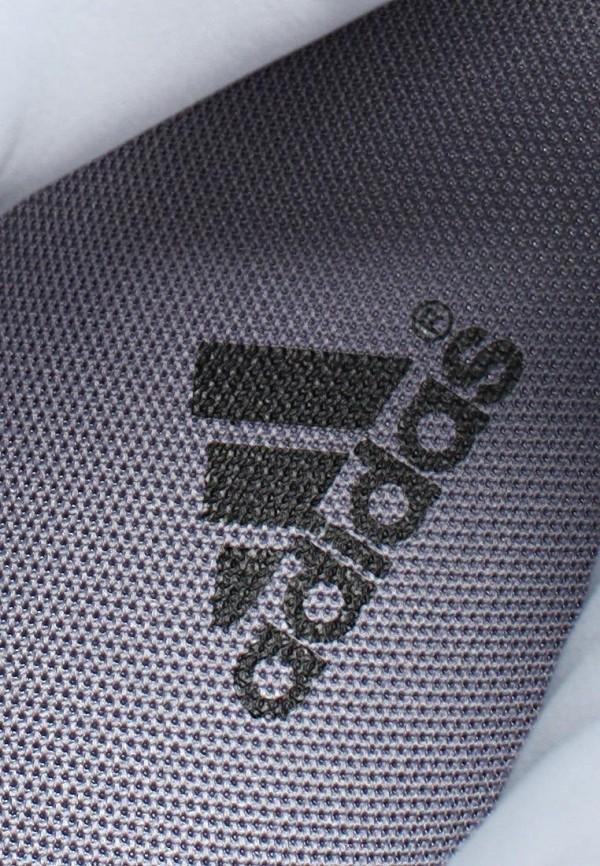 Мужские кроссовки Adidas Performance (Адидас Перфоманс) M25343: изображение 12