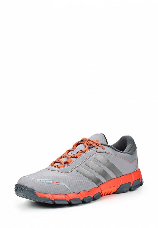 Мужские кроссовки Adidas Performance (Адидас Перфоманс) M18884: изображение 2