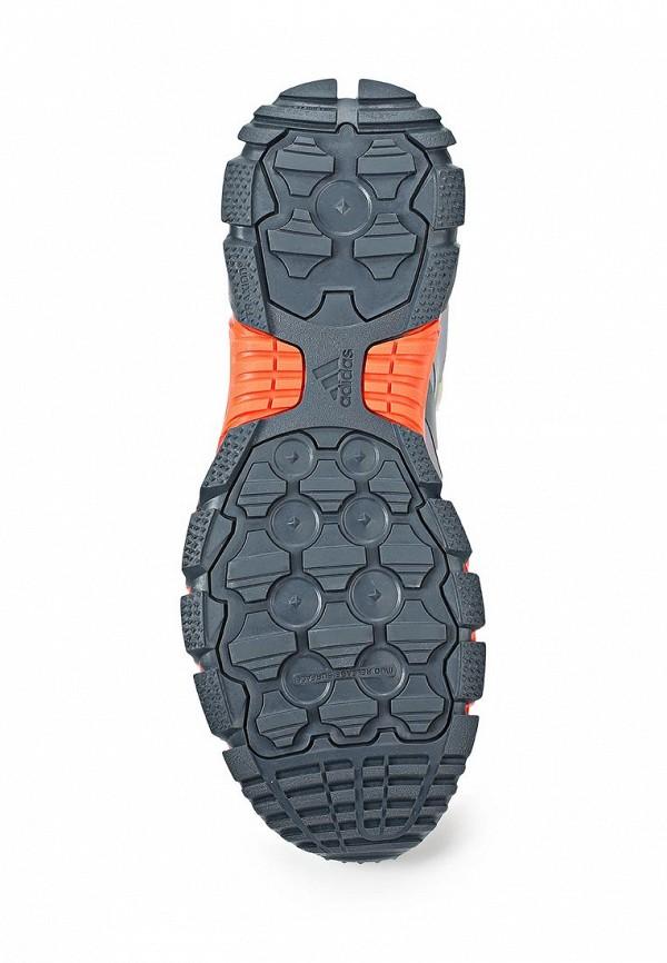 Мужские кроссовки Adidas Performance (Адидас Перфоманс) M18884: изображение 5