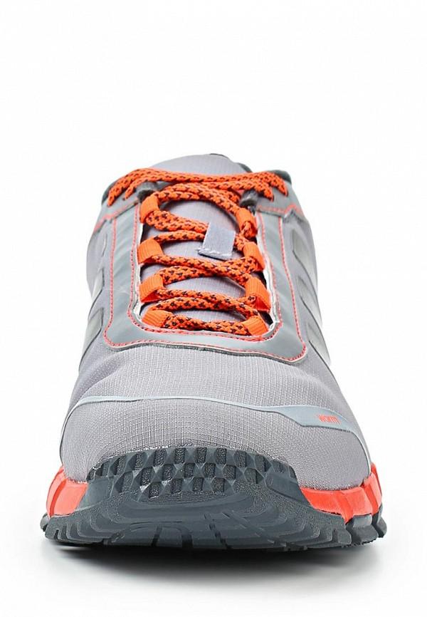 Мужские кроссовки Adidas Performance (Адидас Перфоманс) M18884: изображение 7