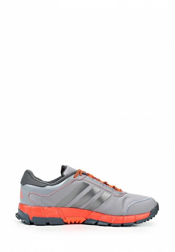 Мужские кроссовки Adidas Performance (Адидас Перфоманс) M18884: изображение 9