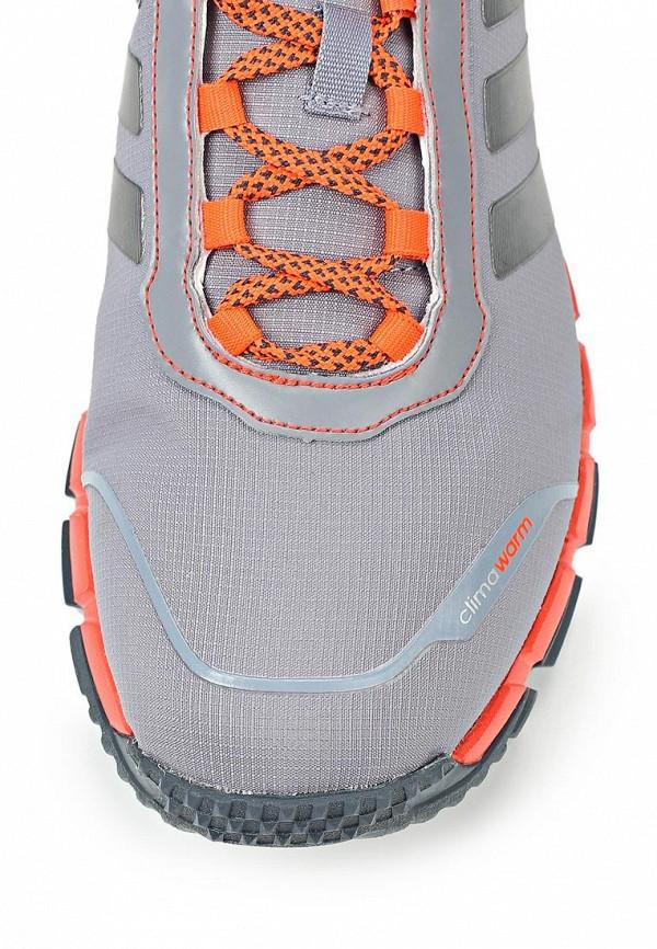 Мужские кроссовки Adidas Performance (Адидас Перфоманс) M18884: изображение 11
