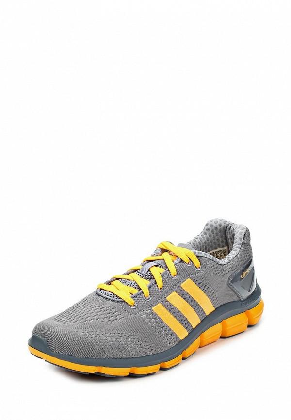 Мужские кроссовки Adidas Performance (Адидас Перфоманс) M17432: изображение 2