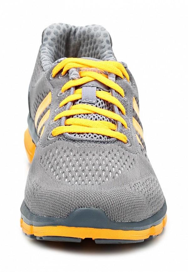 Мужские кроссовки Adidas Performance (Адидас Перфоманс) M17432: изображение 6