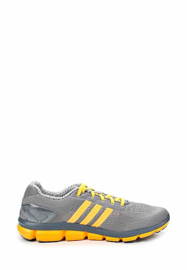 Мужские кроссовки Adidas Performance (Адидас Перфоманс) M17432: изображение 8