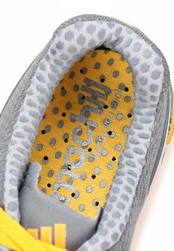 Мужские кроссовки Adidas Performance (Адидас Перфоманс) M17432: изображение 12