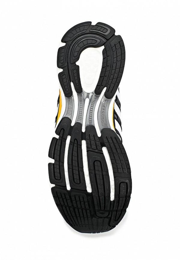 Мужские кроссовки Adidas Performance (Адидас Перфоманс) M17425: изображение 4