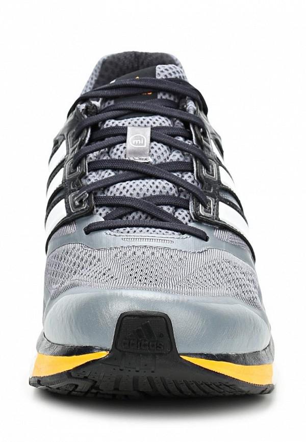 Мужские кроссовки Adidas Performance (Адидас Перфоманс) M17425: изображение 6