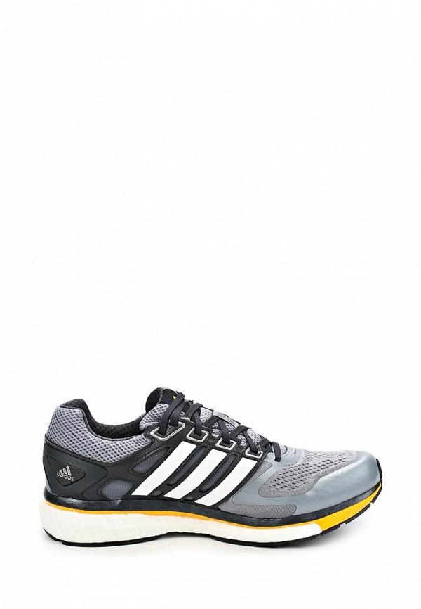 Мужские кроссовки Adidas Performance (Адидас Перфоманс) M17425: изображение 8