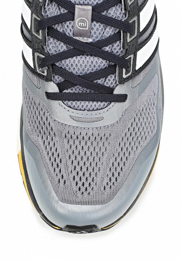 Мужские кроссовки Adidas Performance (Адидас Перфоманс) M17425: изображение 10