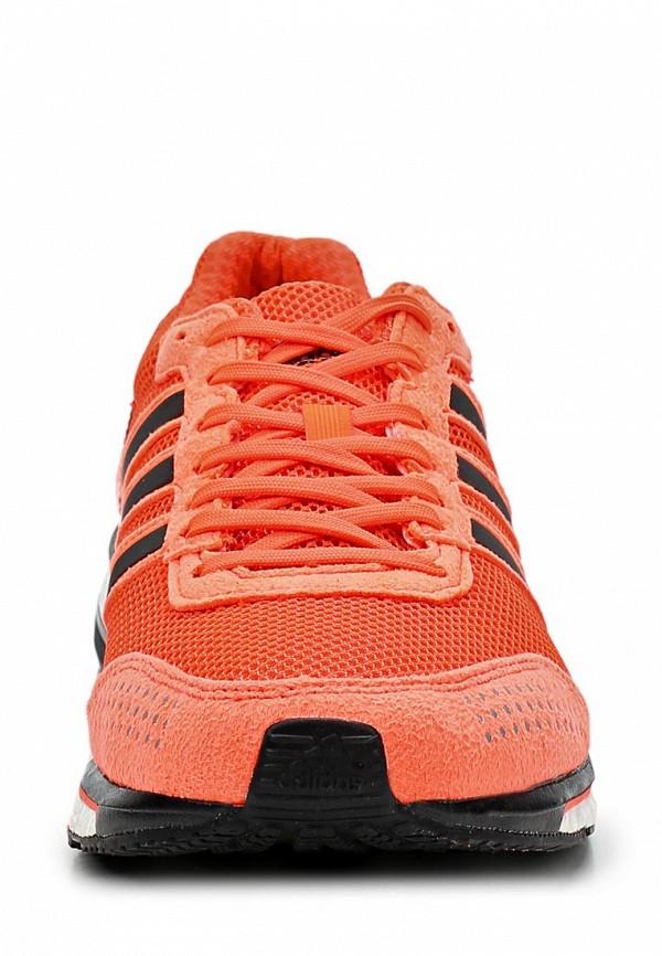 Мужские кроссовки Adidas Performance (Адидас Перфоманс) M29707: изображение 6