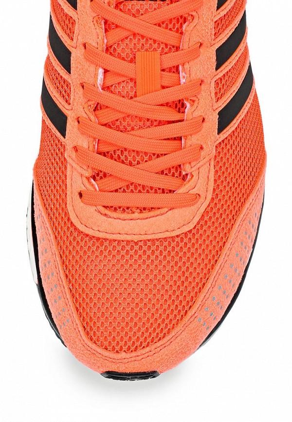 Мужские кроссовки Adidas Performance (Адидас Перфоманс) M29707: изображение 10