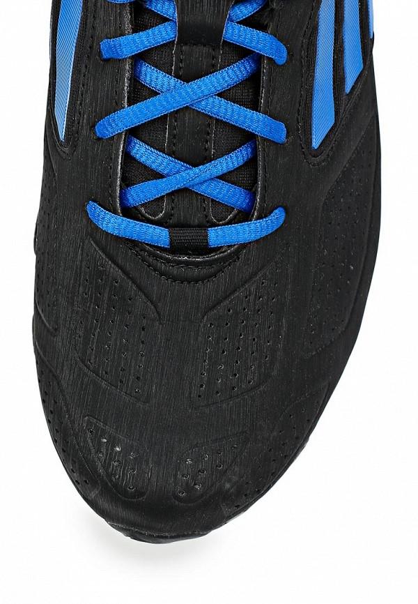 Мужские кроссовки Adidas Performance (Адидас Перфоманс) Q23488: изображение 10
