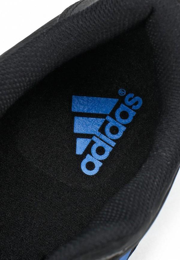 Мужские кроссовки Adidas Performance (Адидас Перфоманс) Q23488: изображение 12