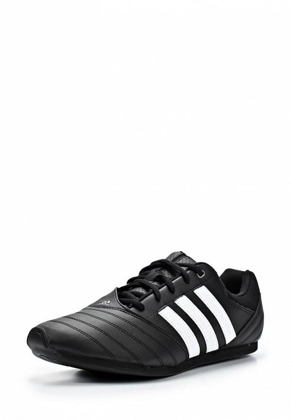 Мужские кроссовки Adidas Performance (Адидас Перфоманс) G42963: изображение 1