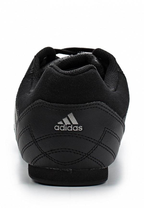 Мужские кроссовки Adidas Performance (Адидас Перфоманс) G42963: изображение 2