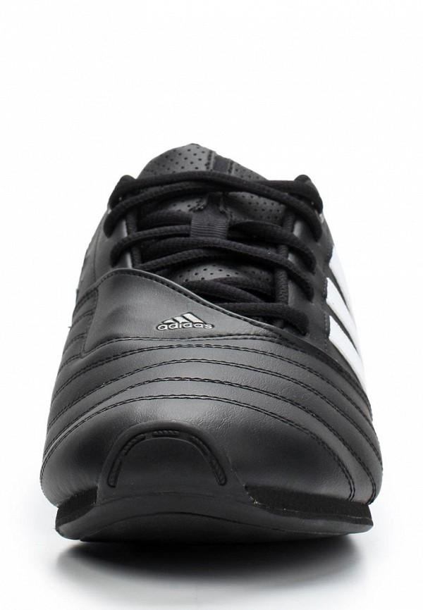 Мужские кроссовки Adidas Performance (Адидас Перфоманс) G42963: изображение 4