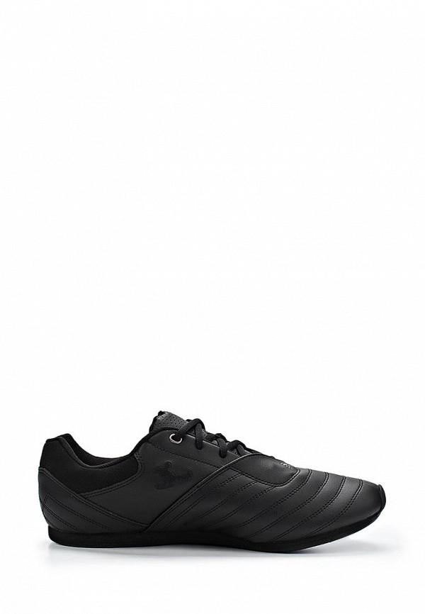 Мужские кроссовки Adidas Performance (Адидас Перфоманс) G42963: изображение 5