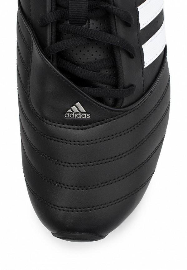 Мужские кроссовки Adidas Performance (Адидас Перфоманс) G42963: изображение 6