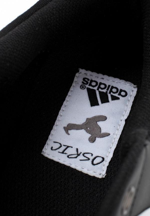 Мужские кроссовки Adidas Performance (Адидас Перфоманс) G42963: изображение 7