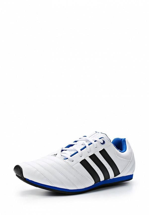 Мужские кроссовки Adidas Performance (Адидас Перфоманс) U43881: изображение 1