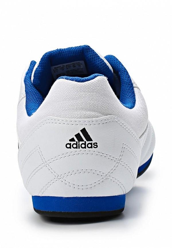 Мужские кроссовки Adidas Performance (Адидас Перфоманс) U43881: изображение 2