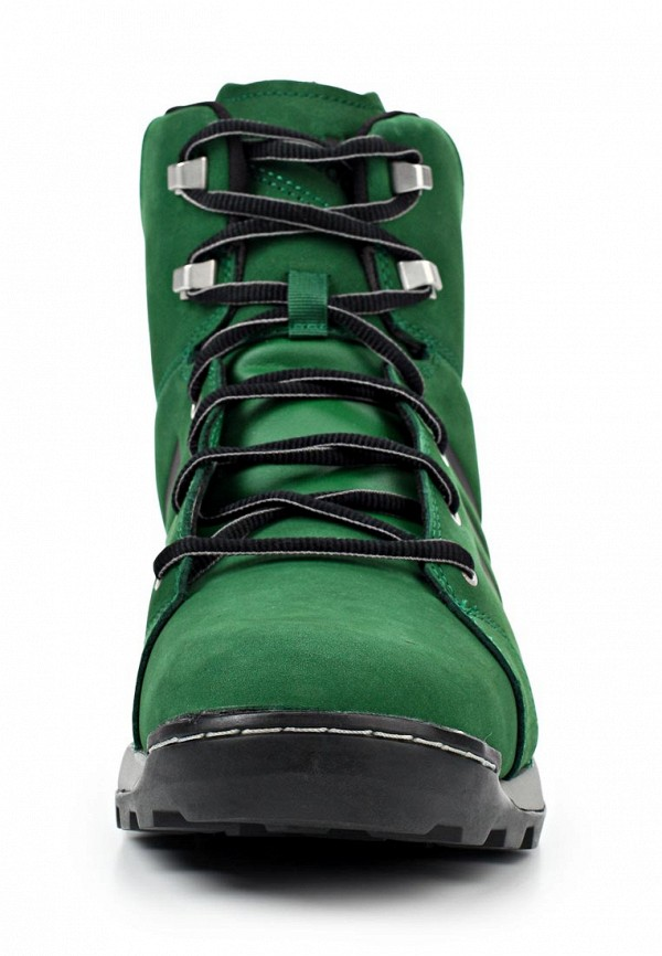 Спортивные мужские ботинки Adidas Performance (Адидас Перфоманс) M18541: изображение 7