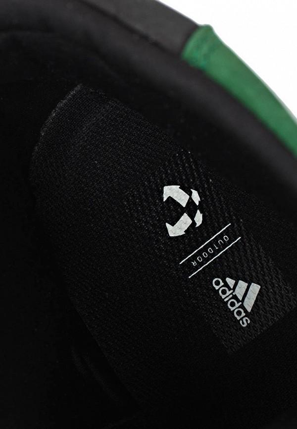 Спортивные мужские ботинки Adidas Performance (Адидас Перфоманс) M18541: изображение 13