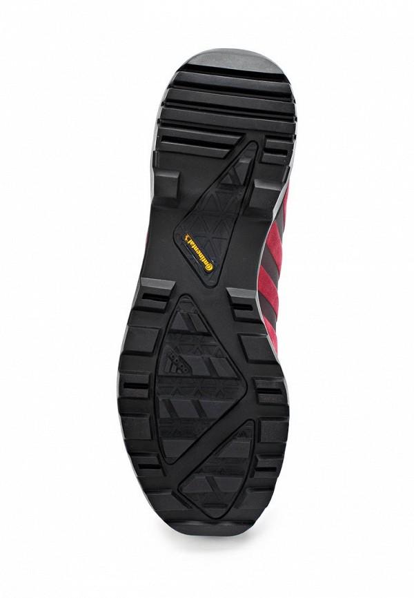 Спортивные мужские ботинки Adidas Performance (Адидас Перфоманс) M17476: изображение 5