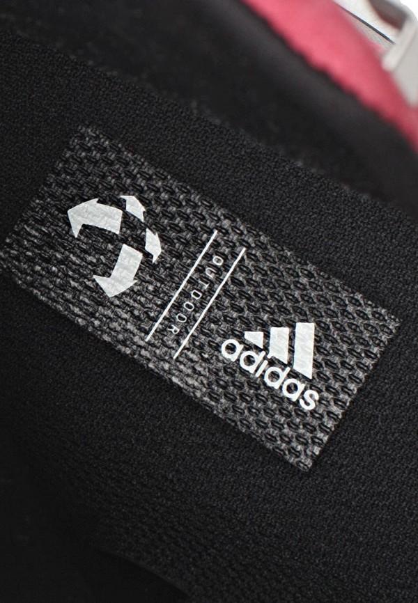 Спортивные мужские ботинки Adidas Performance (Адидас Перфоманс) M17476: изображение 13