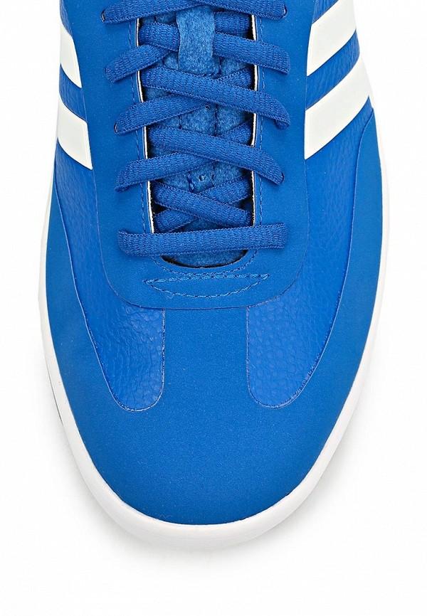 Мужские кроссовки Adidas Performance (Адидас Перфоманс) M18001: изображение 12