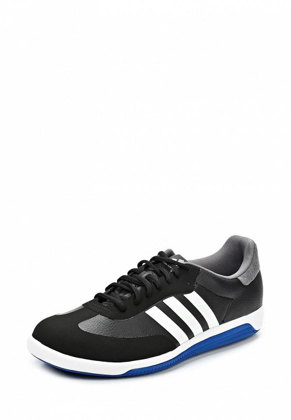 Мужские кроссовки Adidas Performance (Адидас Перфоманс) M18003: изображение 2
